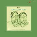 Sikkil Sisters - Flute/Sikkil Sisters
