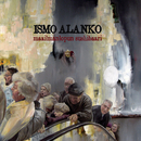 Maailmanlopun sushibaari/Ismo Alanko