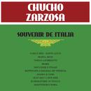 Souvenir de Italia/Chucho Zarzosa