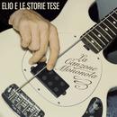 La canzone mononota/Elio E Le Storie Tese