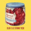 Dannati forever/Elio E Le Storie Tese