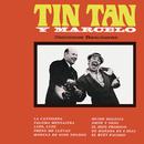 Canciones Rancheras/Tin Tán y Marcelo