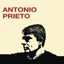 Antonio Prieto/Antonio Prieto