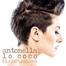 Nuda pura vera/Antonella Lo Coco