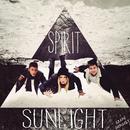 Sunlight/Spirit