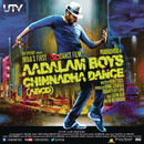 ABCD - Aadalam Boys Chinnadha Dance (Original Motion Picture Soundtrack)/Sachin Jigar