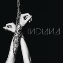 Bound/Indiana