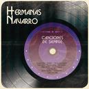 Canciones de Siempre/Hermanas Navarro