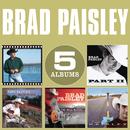 Original Album Classics/Brad Paisley