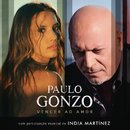 Vencer ao Amor feat.Paulo Gonzo/India Martinez