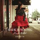 Acacia/Ji Young Baek