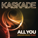 All You/Kaskade