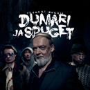 Dumari ja Spuget/Tuomari Nurmio