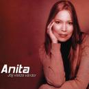 Jöjj Vissza Vándor/Anita
