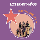 Al Estilo Chicano/Los Ermitaños