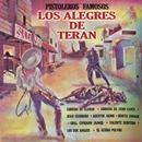 Pistoleros Famosos/Los Alegres De Terán