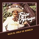 Bajo el Cielo de Morelia/Felipe Arriaga