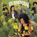 Los Rancheros/Los Rancheros