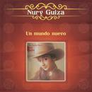 Un Mundo Nuevo/Nuri Guiza