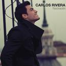 Fascinación/Carlos Rivera
