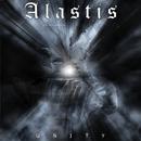 Unity/Alastis