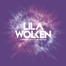 Lila Wolken (Beathoavenz Remix)/Marteria, Yasha & Miss Platnum
