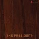 The President (Original Motion Picture Soundtrack)/Raveendran