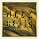 Barriärer feat.Newkid,Stor,Moms,Henok Achido/Mack Beats