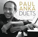 Duets/Paul Anka