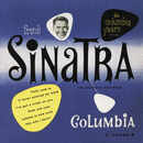 The Columbia Years (1943-1952): The Complete Recordings: Volume 8/Frank Sinatra