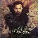 Ek Thi Daayan (Original Motion Picture Soundtrack)/Vishal Bhardwaj