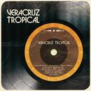 Veracruz Tropical/Veracruz Tropical