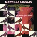 Ese de los Ojos Chinos/Dueto Las Palomas