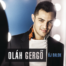 Új dalok/Gergö Oláh