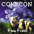 Fable Frolic/Comecon