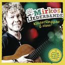 KinderReggae & Meer/Mirkos Liederbande