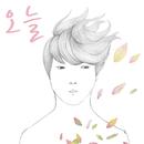 ONUL/Jinho Kim (SG Wannabe)