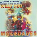 La Vuelta Al Mundo De Willy Fog/Mocedades