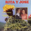 Rita y José/Rita y José
