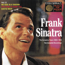 The Columbia Years (1943-1952): The Complete Recordings: Volume 12/Frank Sinatra