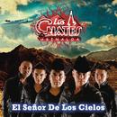 El Señor de los Cielos/Los Cuates de Sinaloa