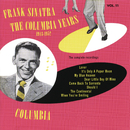 The Columbia Years (1943-1952): The Complete Recordings: Volume 11/Frank Sinatra