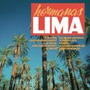 Hermanas Lima/Hermanas Lima