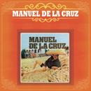 Manuel de la Cruz/Manuel de la Cruz