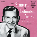 The Columbia Years (1943-1952): The Complete Recordings: Volume 7/Frank Sinatra