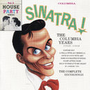 The Columbia Years (1943-1952): The Complete Recordings: Volume 9/Frank Sinatra