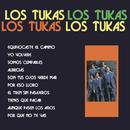 Los Tukas/Los Tukas