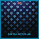Sultan Hyder Ali (Original Motion Picture Soundtrack)/C. Rajamani