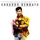 Edoardo Bennato/Edoardo Bennato
