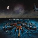 Wheelhouse (Deluxe Version)/Brad Paisley